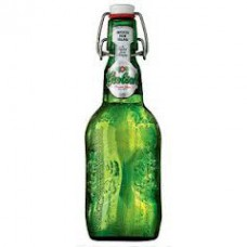 Grolsch Bottle Swing Top 45cl