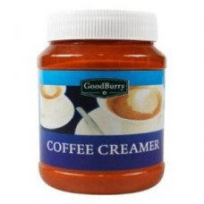 Coffee Whitener 200g