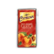 Cyprina Peach 1Ltr